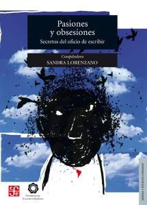 1_ForroRúst__Lorenzano_Pasiones y obsesiones.indd